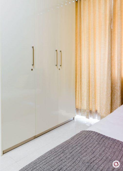 latest-house-designs-white-wardrobe