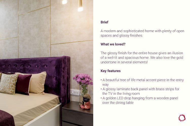 latest-house-design-details