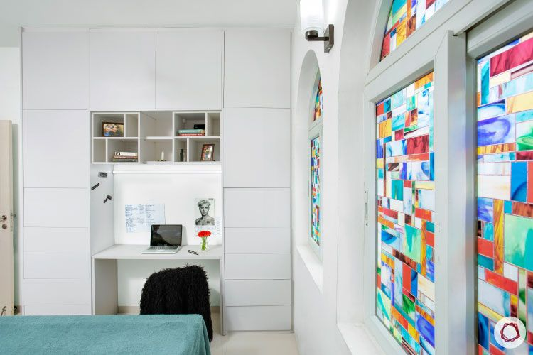 Home pictures_kids room windows