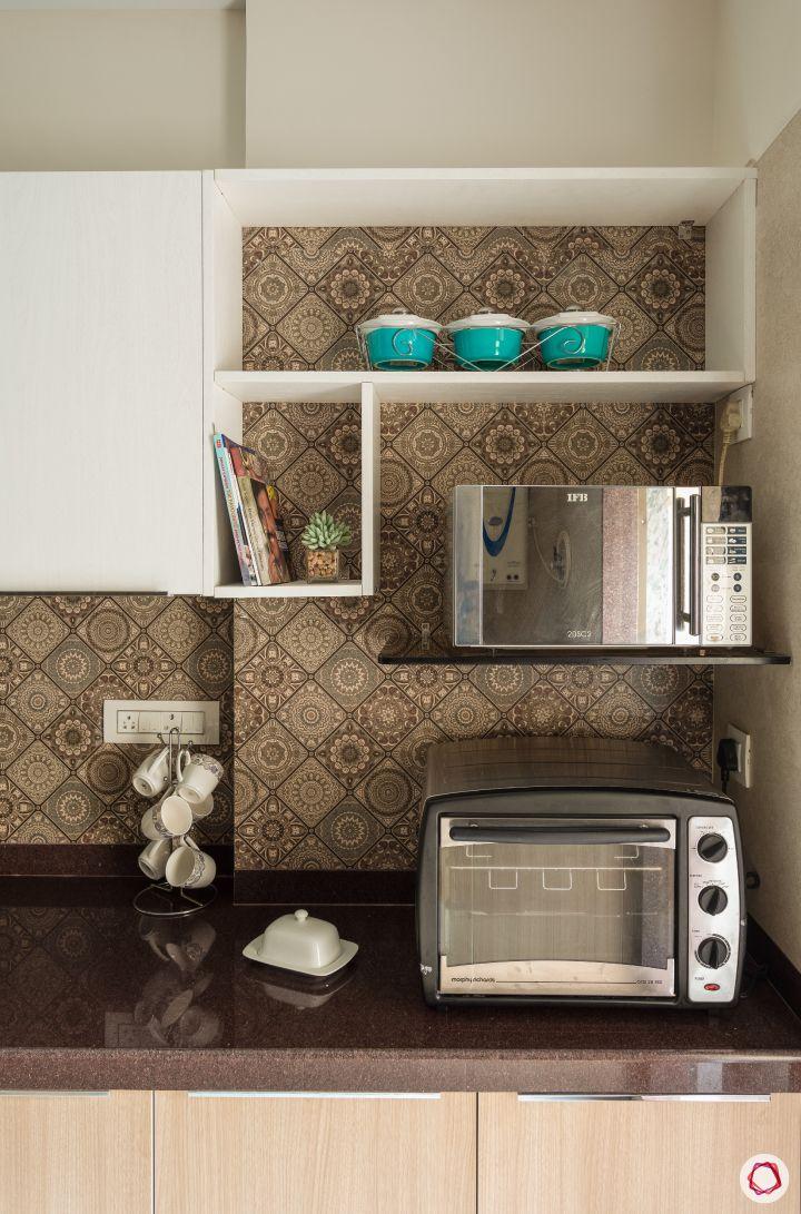 Indian house plans_kitchen appliances