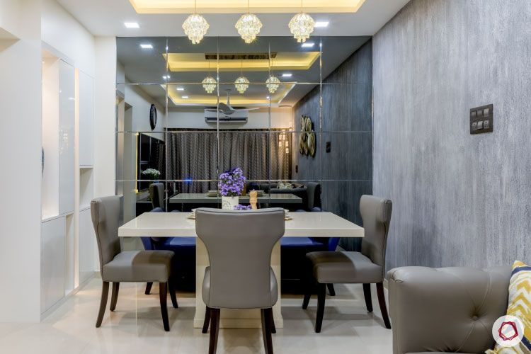Dining room lighting_8