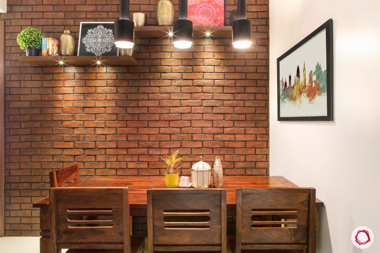 Dining room lighting_9