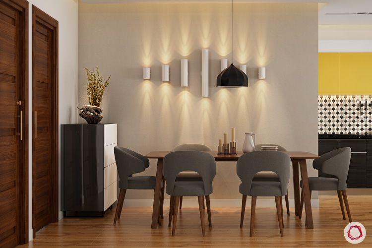 Dining room lighting_11