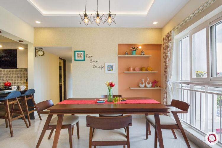 Dining room lighting_14