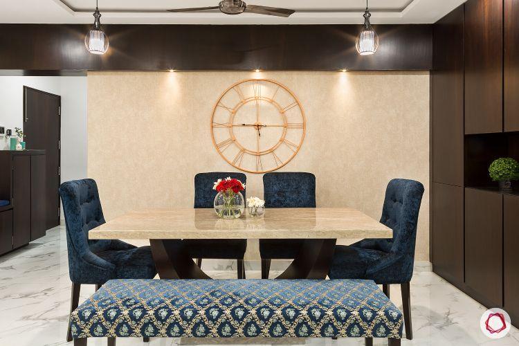 Dining room lighting_15