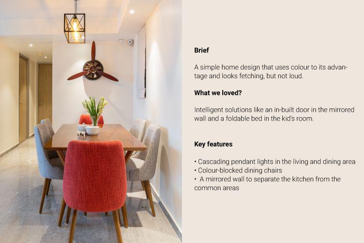 Indian home design_infobox
