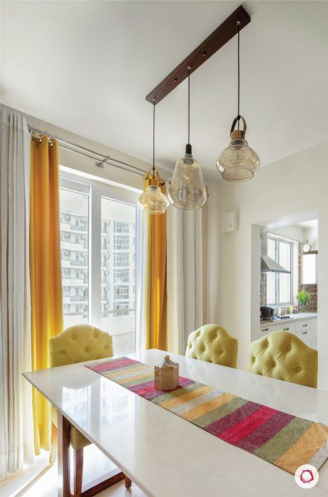 4BHK-plan-dining-room-curtains1