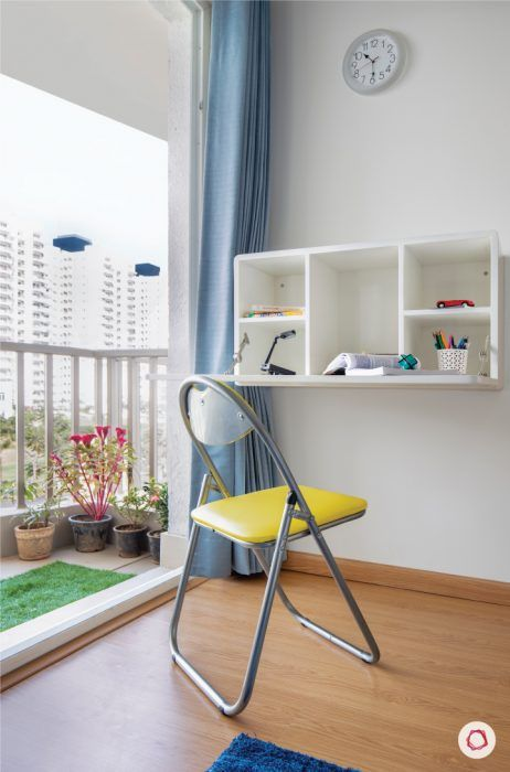 4BHK-plan-kids-room-chair