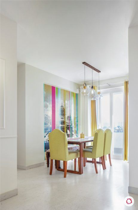 4BHK-plan-dining-space