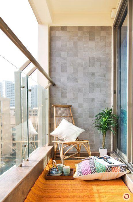 reading-corner-balcony