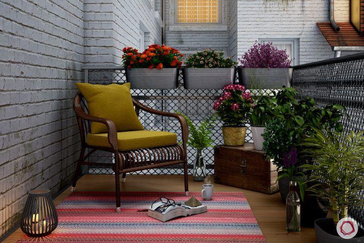 reading-corner-balcony-chair