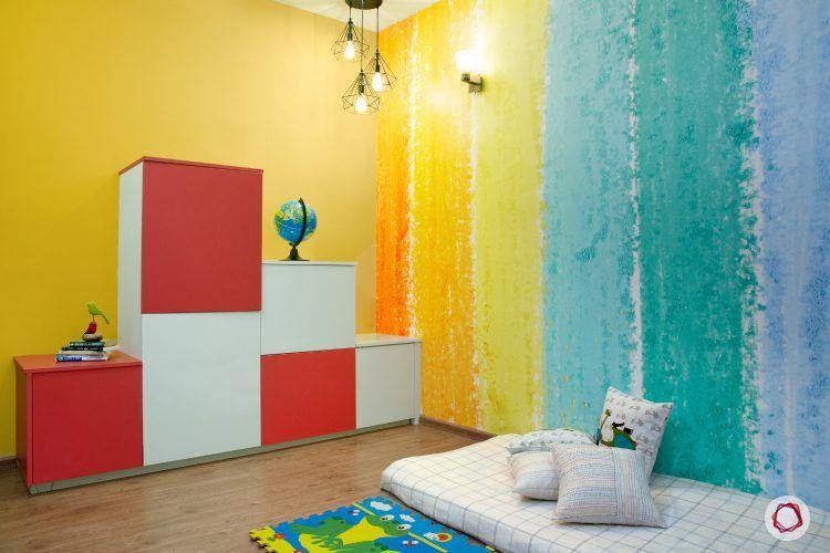 reading-corner-colours