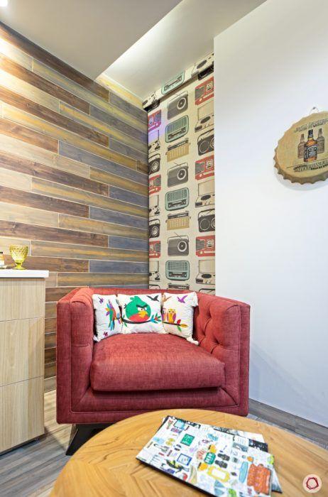 reading-corner-colours-sofa