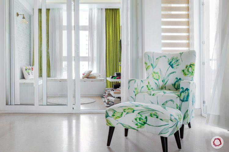 reading-corner-armchair