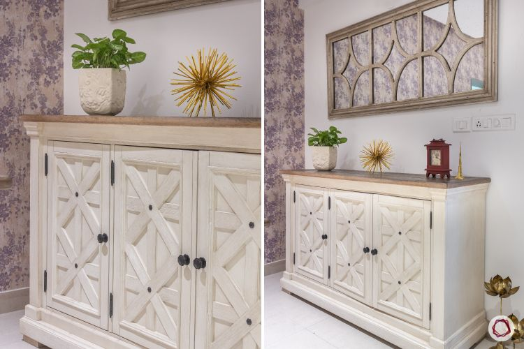 3bhk-house_dining-console-table
