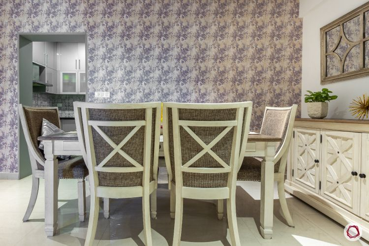 3bhk-house_dining-room-full