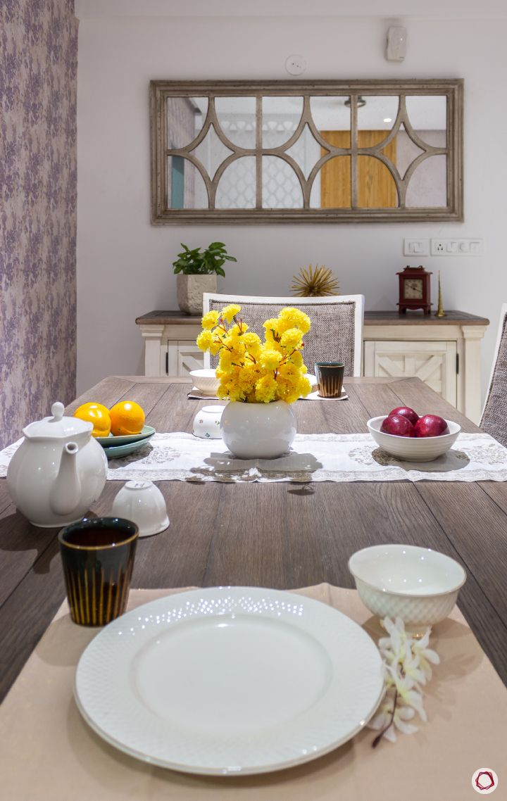 3bhk-house_dining-table