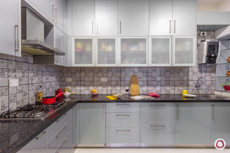 3bhk-house_full-kitchen