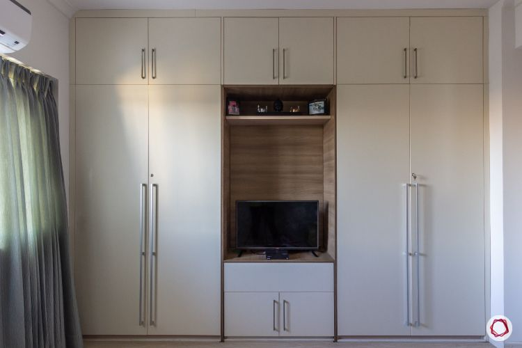 3bhk-house_guest-room-wardrobe