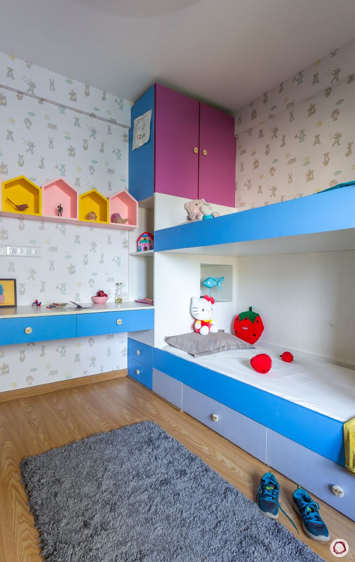 3bhk-house_kids-room-bed-view