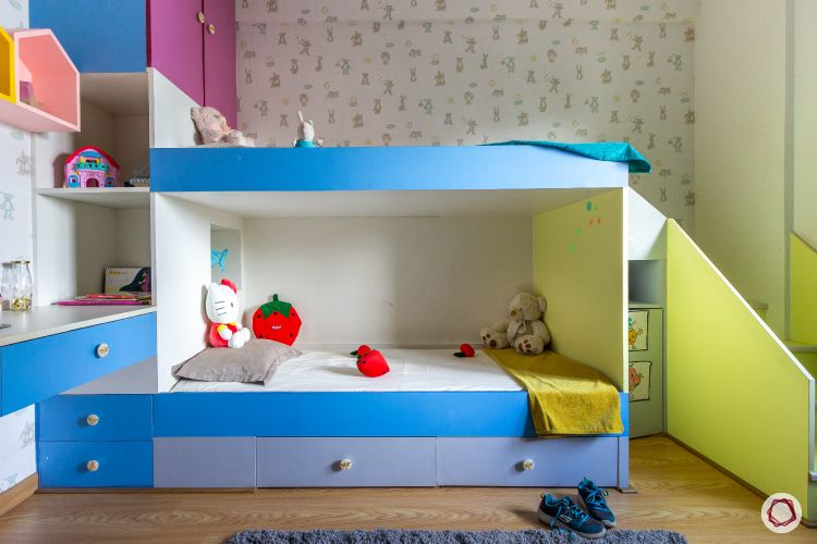 3bhk-house_kids-room-full-view-1