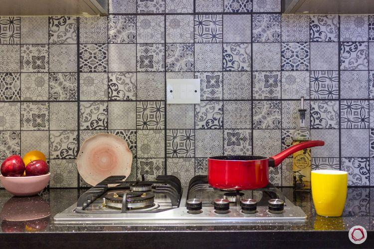 3bhk-house_kitchen-backsplash