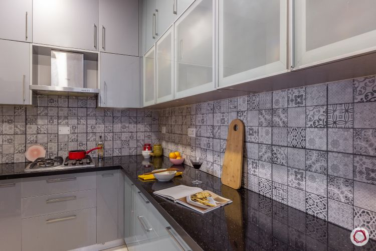 3bhk-house_kitchen-side-view-2