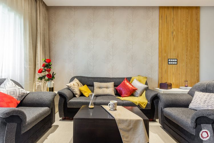 3bhk-house_living-room-front-view