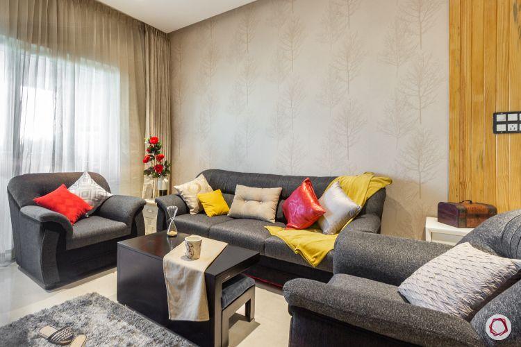 3bhk-house_living-room-full-view