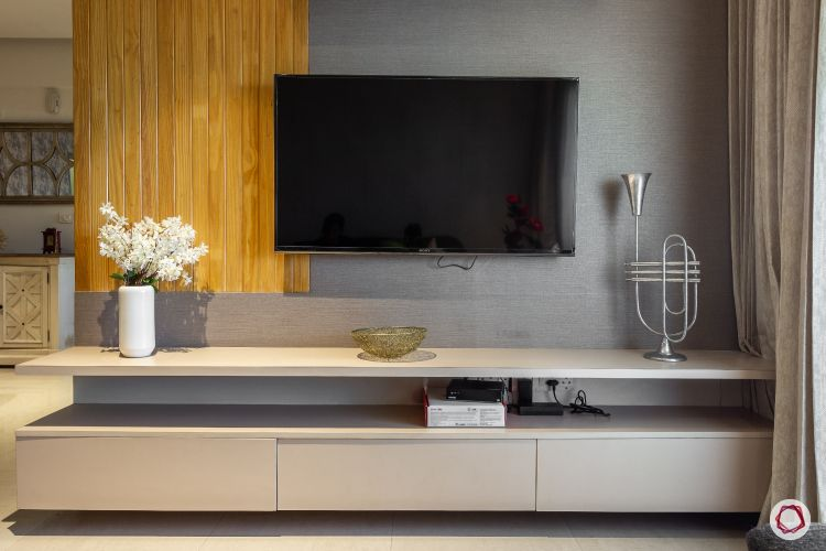 3bhk-house_living-room-tv-unit