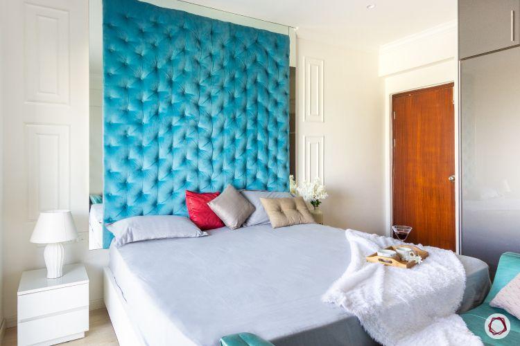 3bhk-house_master-bedroom-full