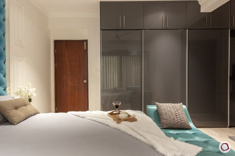 3bhk-house_master-bedroom-wardrobe