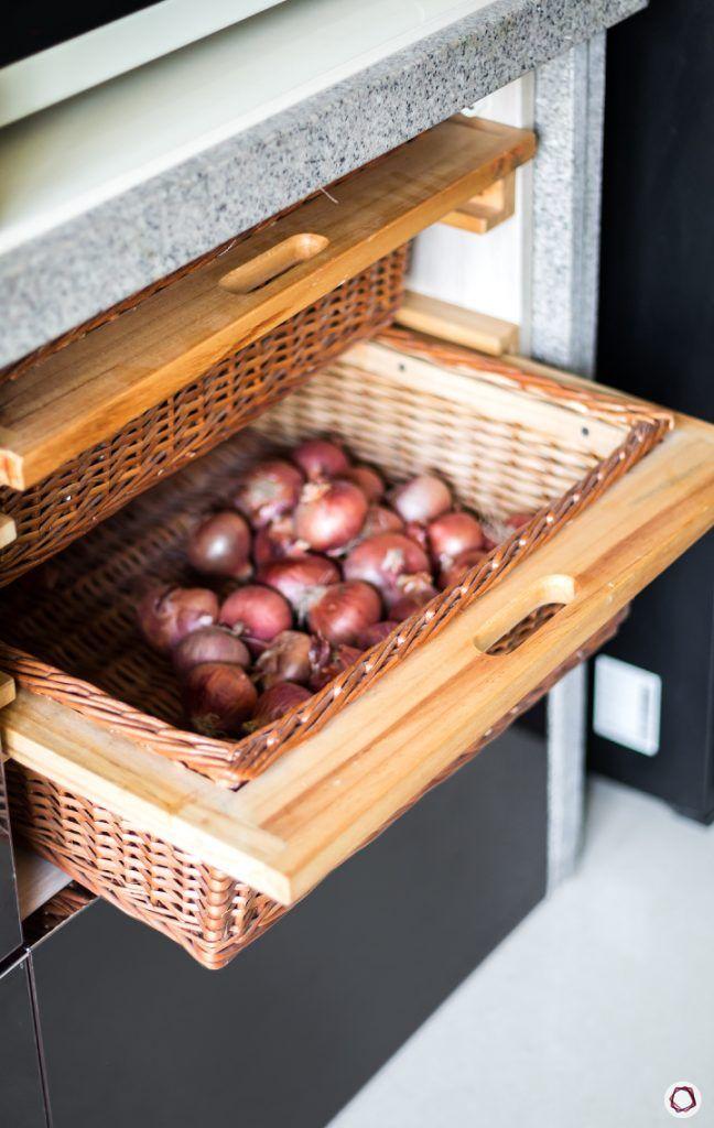 interior-design-ideas-Indian-style-wicker-basket