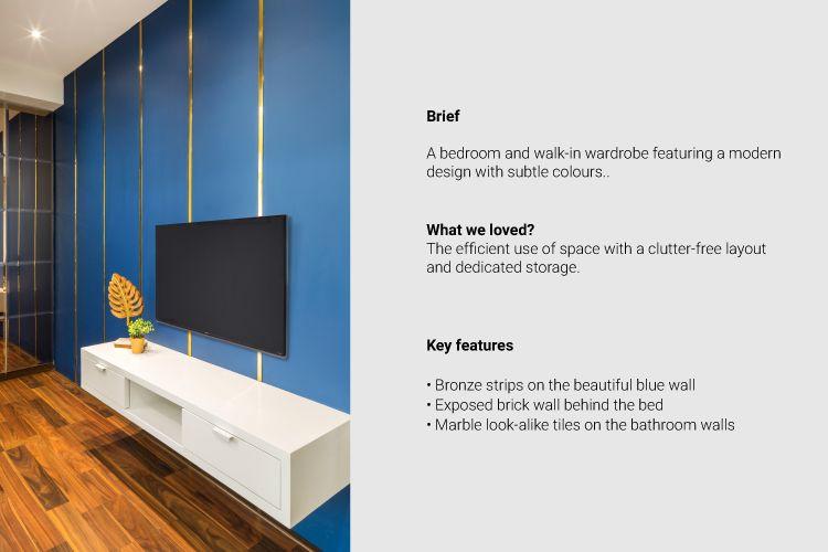 Bedroom design_infobox