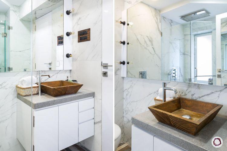 Bedroom design_bathroom