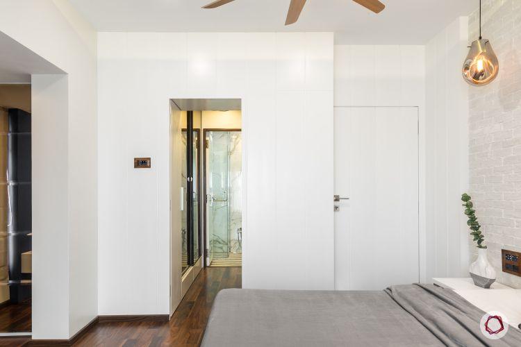 Bedroom design_bedroom