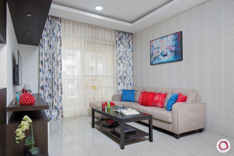 best home design living room