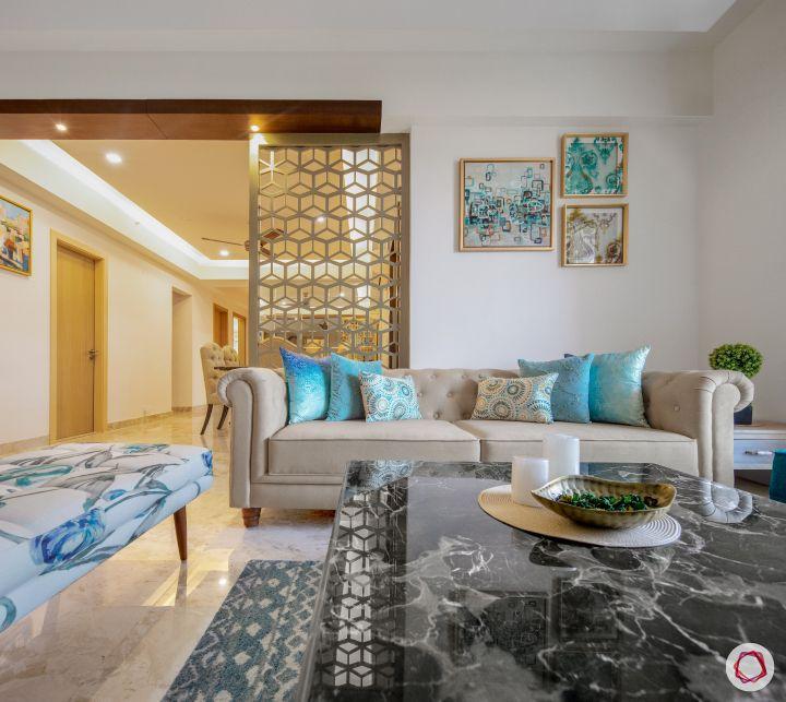 best-home-design-blue-grey-living-room