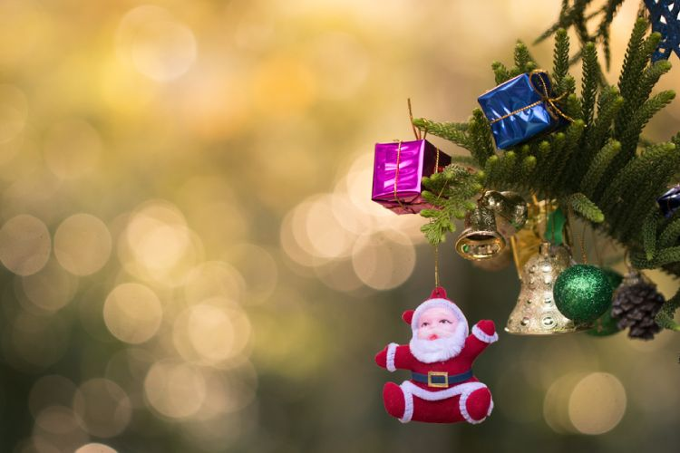 christmas decoration ideas decor