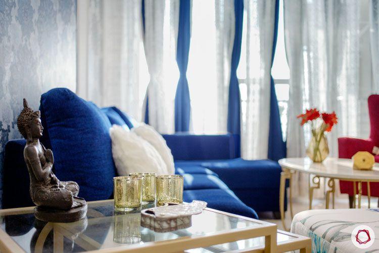 House design photo_opening image