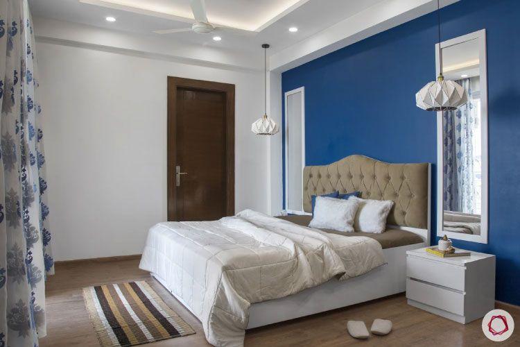 House design photo_master bedroom full