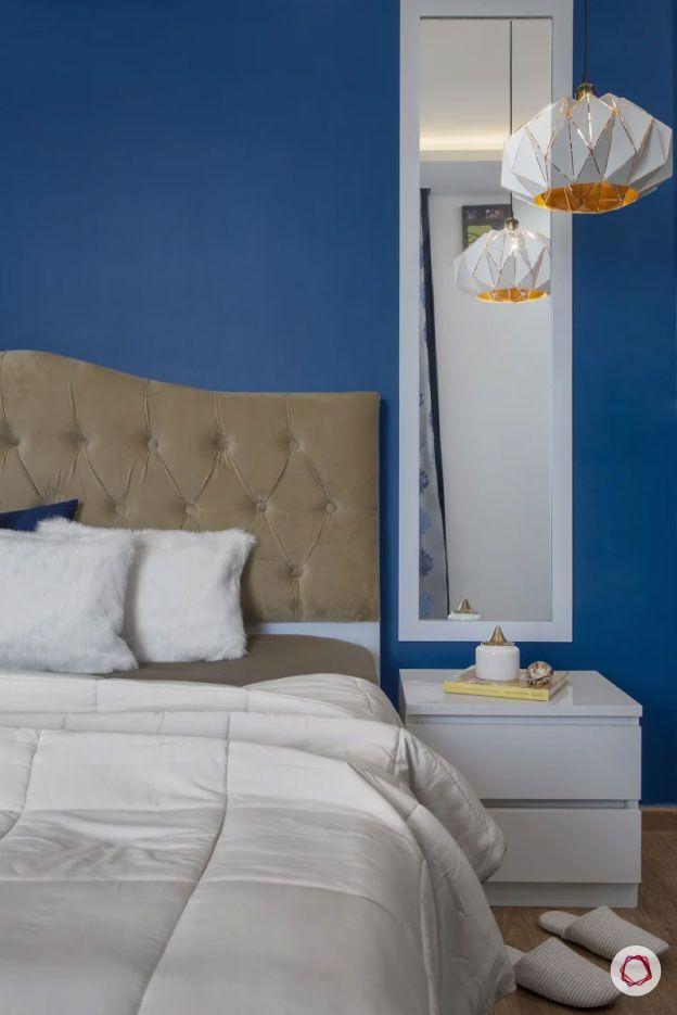 House design photo_master bedroom dresser