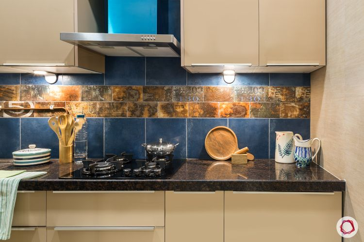 This image has an empty alt attribute; its file name is Mumbai-home-design_kitchen.jpg
