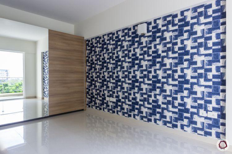 Wallpaper_8