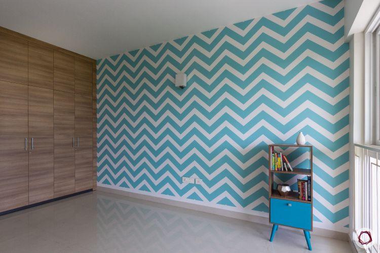 Wallpaper_10