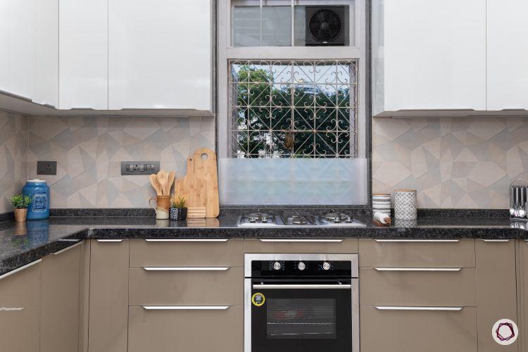 home renovation  kitchen