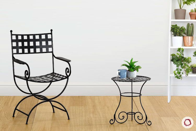wooden-furniture-curvy-garden-chair