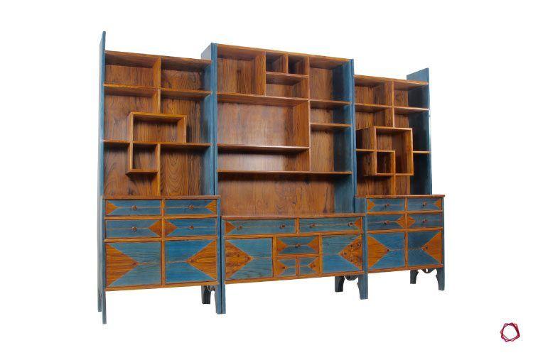 wooden-furniture-classic-storage-unit