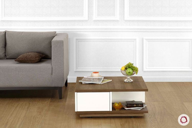 wooden-furniture-coffee-table