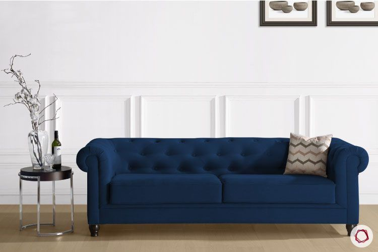 wooden-furniture-cassandra-sofa